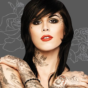 ... miami ink site de fans we are the unofficial fan site of the miami ink