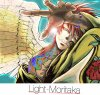 Light-Moritaka