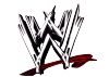info-catch-wwe-officiel
